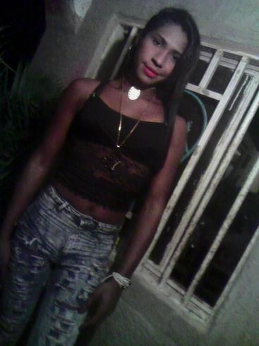 Busco pareja. Chico de 23 años busca chica en Venezuela, Maracaibo