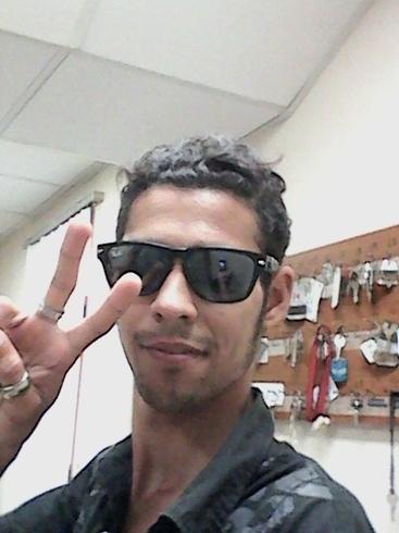 Busco pareja. Chico de 27 años busca chica en Cuba, La Habana