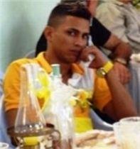 Busco pareja. Hombre de 30 años busca mujer en Cuba, Las Tunas