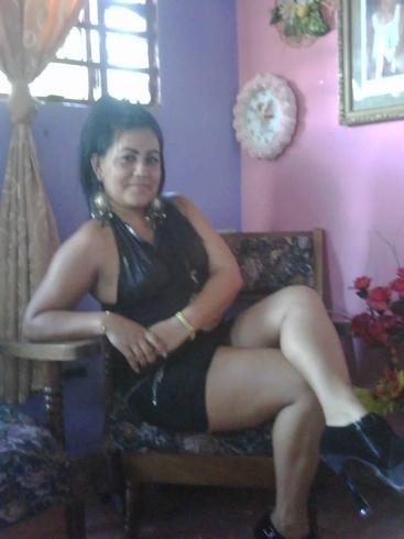 mujer cuba busca hombre