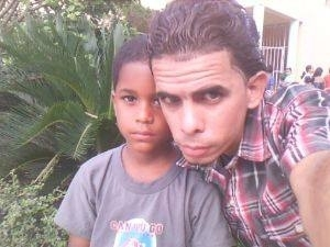 Busco pareja. Chico de 27 años busca chica en República Dominicana, Moca