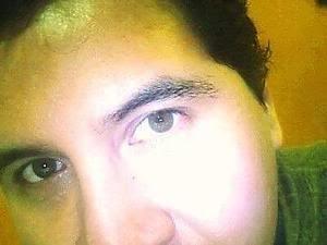 Busco pareja. Hombre de 40 años busca mujer en Perú, Lima