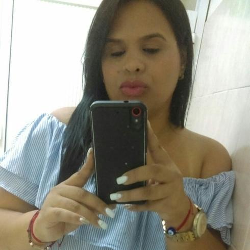 Busco pareja. Mujer de 35 años busca hombre en Venezuela, Maracaibo