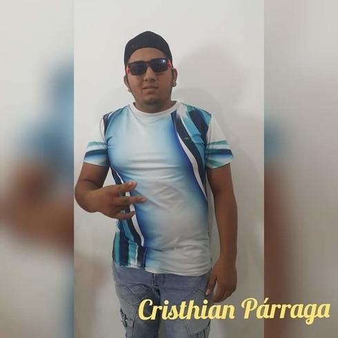 Busco pareja. Chico de 19 años busca chica en Ecuador, Manta