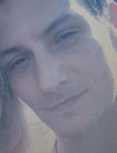 Busco pareja. Hombre de 40 años busca mujer en Italia, Roma