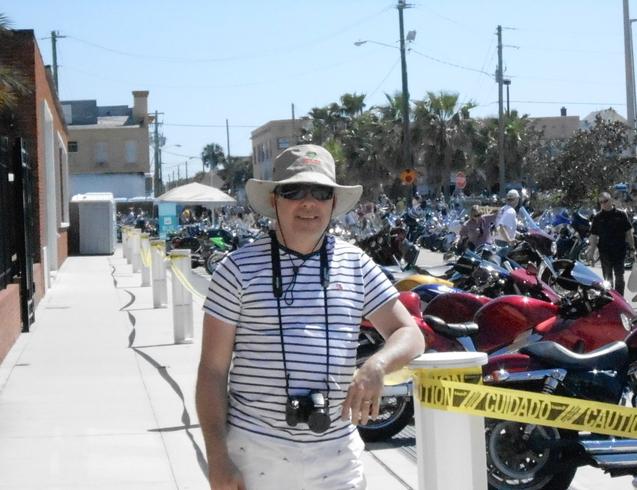 Craigslist Mujeres Buscando Hombres Miami Hombre De 40 Anos