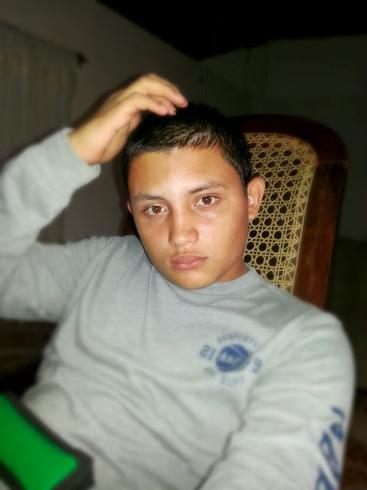 Contactos Gays zonas de Nicaragua