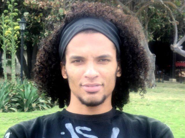 Busco pareja. Hombre de 30 años busca mujer en Cuba, Habana