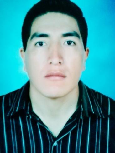 Busco pareja. Chico de 25 años busca chica en Perú, Huancayo