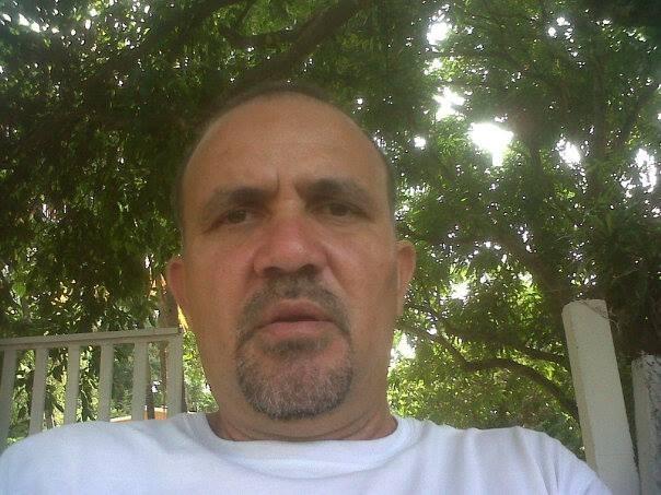 Busco pareja. Hombre de 46 años busca mujer en Venezuela, Maracaibo
