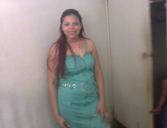 Busco pareja. Chica de 29 años busca chico en República Dominicana, Santiago De Los Caballeros