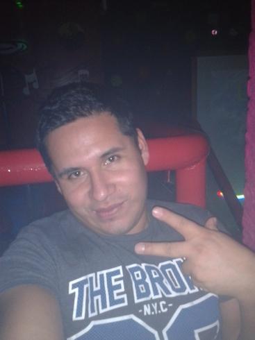 Busco pareja. Chico de 28 años busca chica en España, Las Palmas