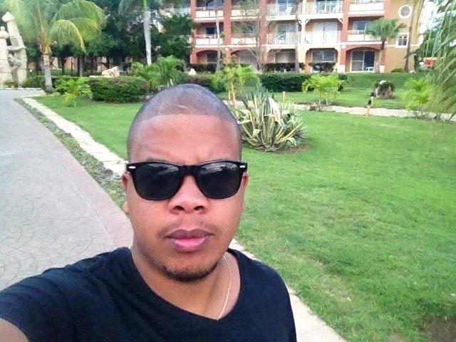 Busco pareja. Chico de 29 años busca chica en Cuba, La Habana