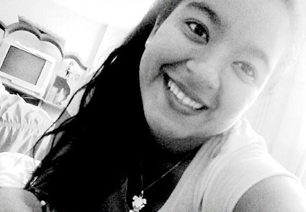 Busco pareja. Chica de 20 años busca chico en Perú, Chiclayo