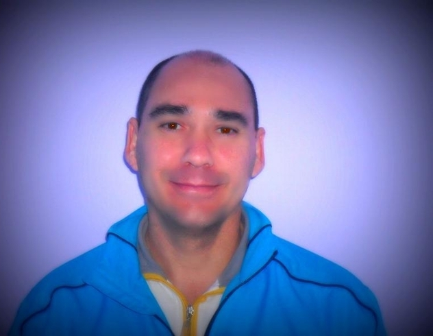 Busco pareja. Hombre de 45 años busca mujer en España, Aguilar De La Frontera