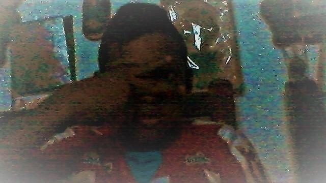 Busco pareja. Chico de 16 años busca chica en Colombia, Barranquilla
