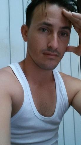 Busco pareja. Hombre de 30 años busca mujer en Cuba, Holagín