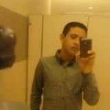 Busco pareja. Chico de 18 años busca chica en México, Chilpancingo