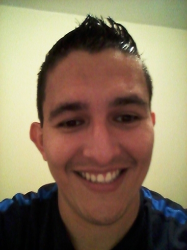 Busco pareja. Hombre de 30 años busca mujer en Costa Rica, San Pedro