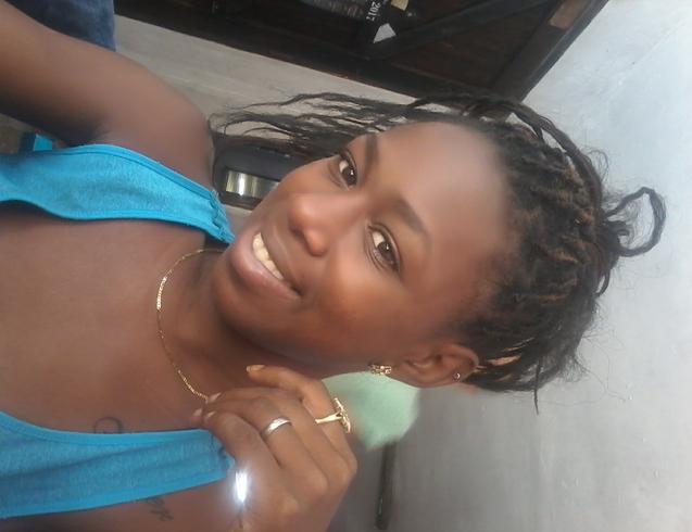 Busco pareja. Chica de 24 años busca chico en Cuba, Habana