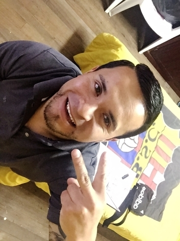 Busco pareja. Hombre de 30 años busca mujer en Ecuador, Loja