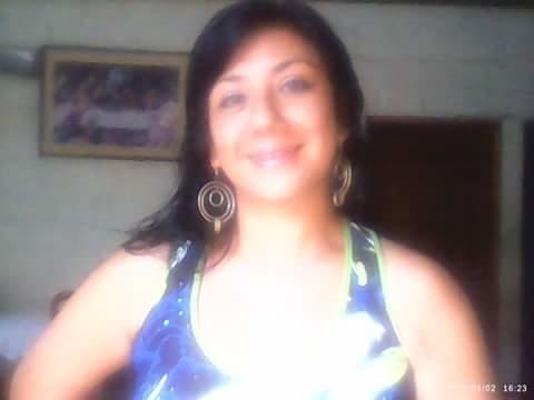 Chica busca chico en Contactos Bolivia