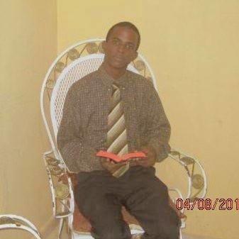 Busco pareja. Chico de 26 años busca chica en República Dominicana, Puerto Plata