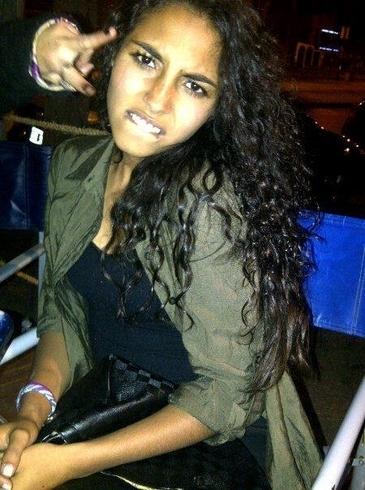 Busco pareja. Chica de 21 años busca chico en Argentina, Salta