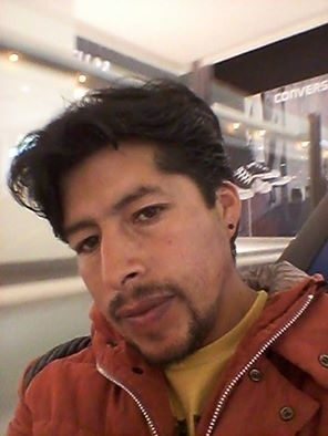 Busco pareja. Hombre de 30 años busca mujer en Perú, Cusco