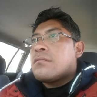 Busco pareja. Hombre de 40 años busca mujer en Bolivia, Oruro
