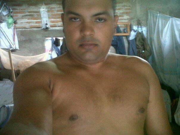 Busco pareja. Hombre de 33 años busca mujer en Nicaragua, Chontales