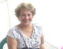 Busco pareja. Mujer de 62 años busca hombre en Ecuador, Esmeraldas