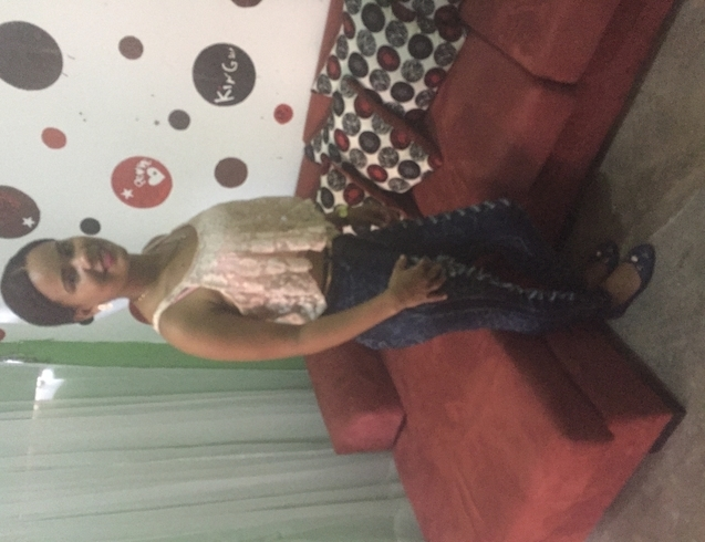 Busco pareja. Chica de 25 años busca chico en República Dominicana, Puerto Plata