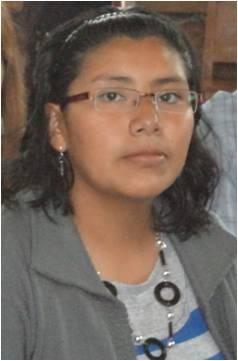 Busco pareja. Mujer de 30 años busca hombre en Bolivia, Sucre