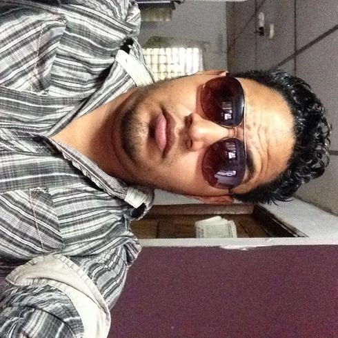 Busco pareja. Chico de 27 años busca chica en Panamá, Panama