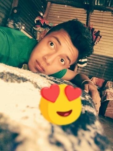 Busco pareja. Chico de 19 años busca chica en Guatemala, Guatemala City