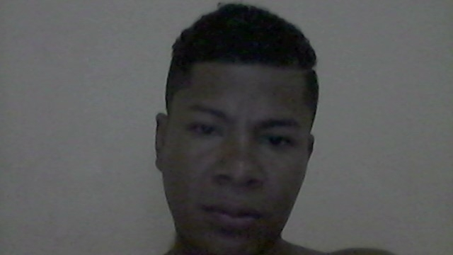 Busco pareja. Chico de 20 años busca chica en Ecuador, Esmeraldas