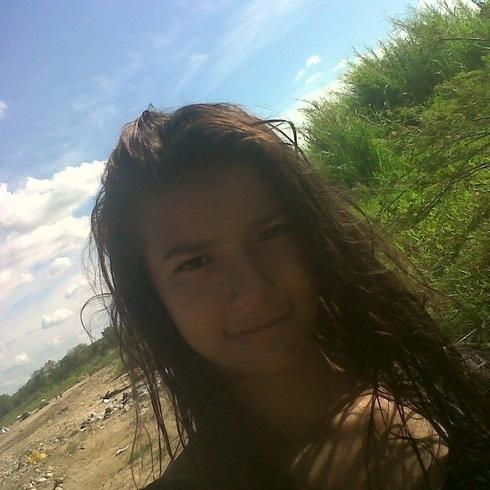 Busco pareja. Chica de 16 años busca chico en Venezuela, Barinas