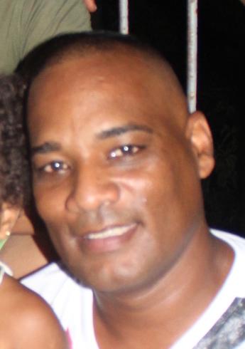 Busco pareja. Hombre de 48 años busca mujer en Cuba, La Habana