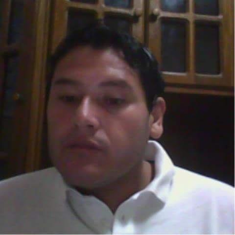 Busco pareja. Hombre de 36 años busca mujer en Chile, Iquique