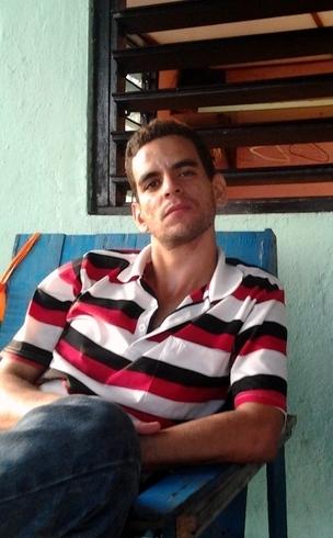 Busco pareja. Hombre de 31 años busca mujer en Cuba, Santiago De Cuba