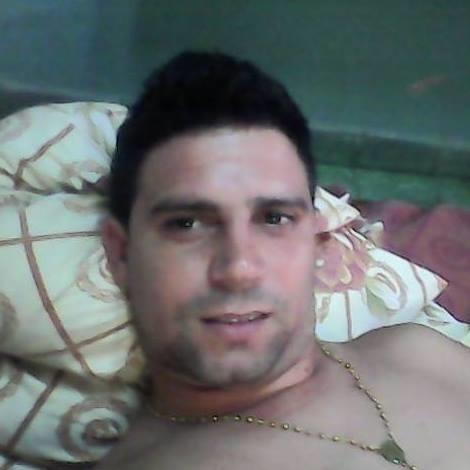 Busco pareja. Hombre de 32 años busca mujer en Cuba, La Habana