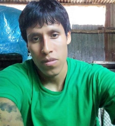 Busco pareja. Hombre de 30 años busca mujer en Perú, Chanchamayo