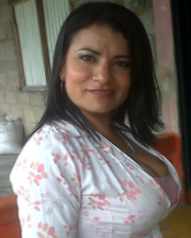 Hombre busca mujer colombia