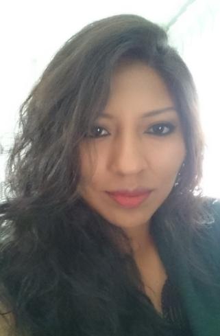 Busco pareja. Chica de 29 años busca chico en Bolivia, La Paz