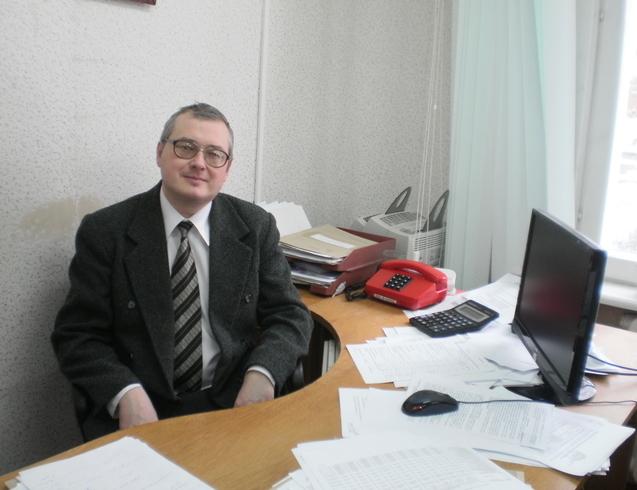 Busco pareja. Hombre de 48 años busca mujer en Belarus, Minsk
