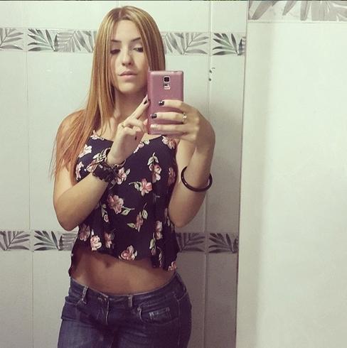 Busco Pareja Chica Busca Chico En Estados Unidos De América Nueva