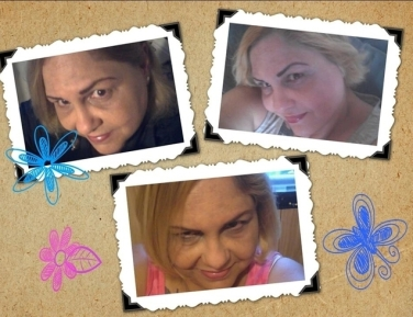 Busco pareja. Mujer de 53 años busca hombre en Puerto Rico
