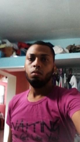 Busco pareja. Chico de 23 años busca chica en Cuba, Pinar Del Rio