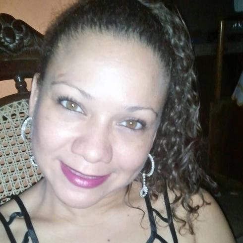 Madura viuda busca sexo con muchachos